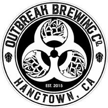 Outbreak Brewing